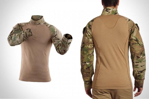 TDU-Rapid-Assault-Shirt