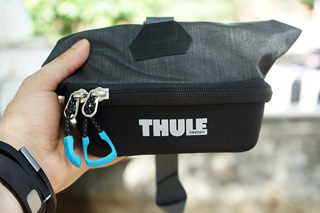Thule-Perspektiv-Action-4