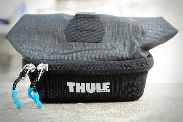 Thule-Perspektiv-Action-5