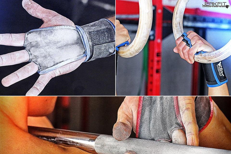 WODies-CrossFit-Gloves