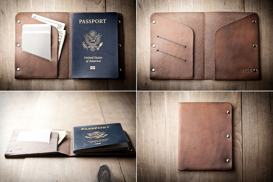 MrLentz-Passport-Wallet