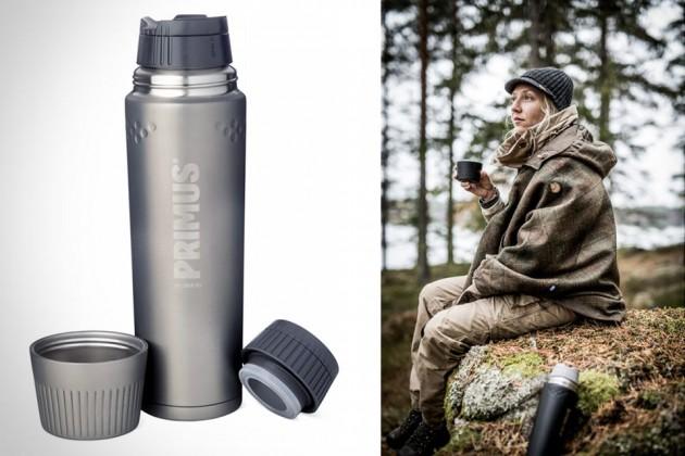 Primus-Trailbreak-Bottle