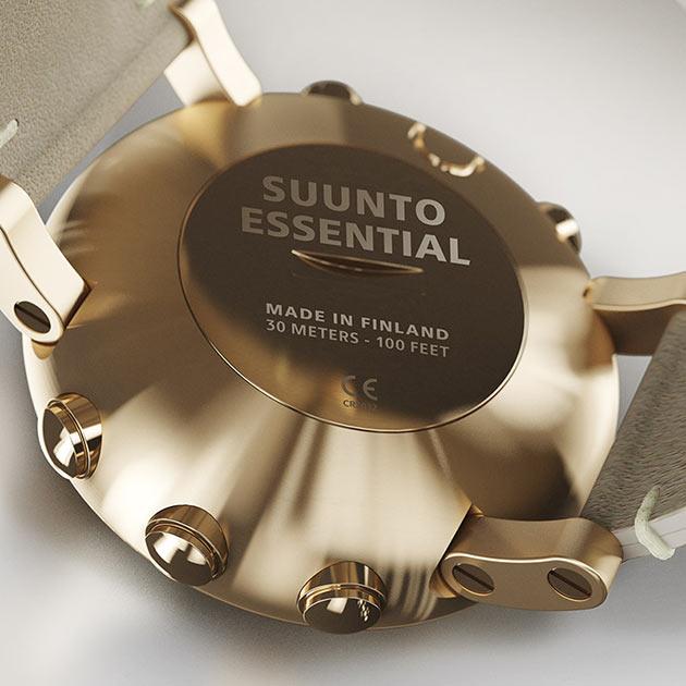02-Suunto-Essential