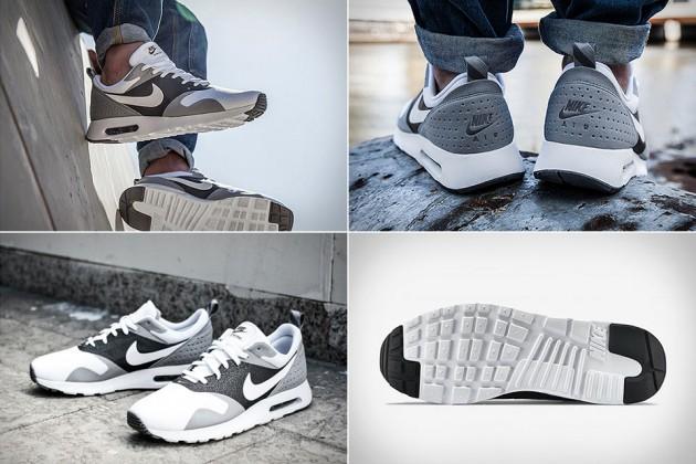 Nike-Air-Max-Tavas
