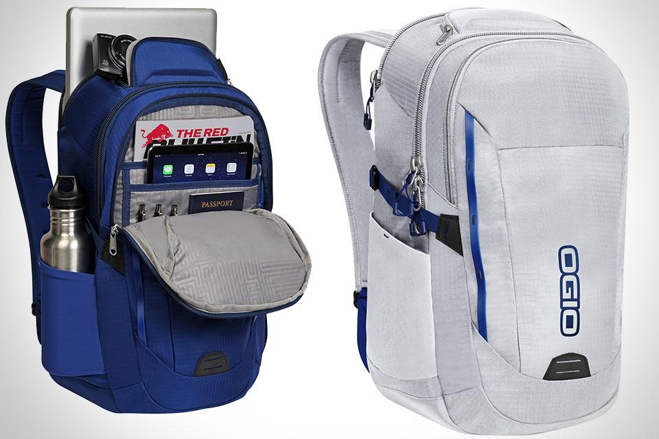 21-литровый Рюкзак OGIO Ascent
