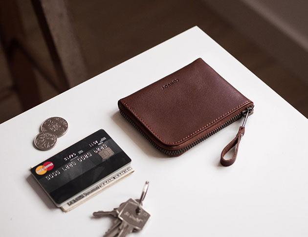 03-Convoy-Half-zip-Wallet