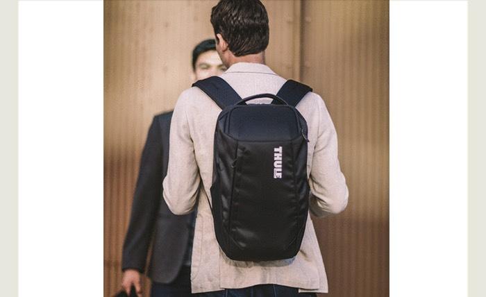 городской рюкзак Thule Accent Backpack 20L